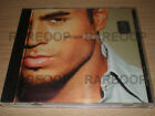 Escape by Enrique Iglesias (CD, 2001, Universal) MADE IN ARGENTINA