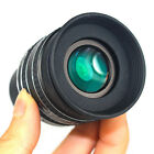 NEW 125 Planetary Eyepiece 25mm Super Wide Angel For Telescope US Local SHIP