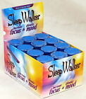 Mood Optimizer Sleepwalker 240 Pills