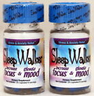 Mood Optimizer (2 Bottles) Sleepwalker