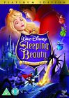 Sleeping Beauty DVD New