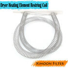 5300622032 Restring Dryer Heating Element Coil for Frigidaire GE Electrolux
