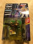 Aliens Space Marine Bishop Android Action Figure Toy Kenner 1992 Fox Ripley TB3