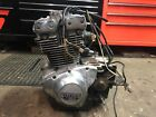 SUZUKI 80 81 GS 250T GS250T ENGINE MOTOR