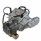 44mm 35cc 50cc 4 stroke Engine Motor PIT Quad Dirt Bike Mini Pocket Buggy ATV