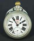 CORTEBERT SUPERIEURE POCKET WATCH 617