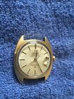 1 MENS WATCH OMEGA CONSTELLATION AUTOMATIC 24 JEWELS SWISS WORKSGOOD.