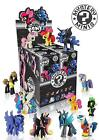 Funko My Little Pony MLP Series 3 Mystery Mini Blind Box Sealed Case of 12 VAULT