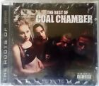 The Roots of / The Best Of Coal Chamber / CD  Brand New, Never Open