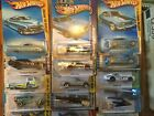 Hot Wheels Lot Rare And Treasure Hunt Various Years 33 Cars A1