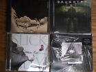 4 Cds: Alice in Chains Rainier Fog Daughtry Weezer Pinkerton Slick Lilly Rituals