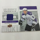 Drew Doughty Cards, Rookie Cards and Autographed Memorabilia Guide 39