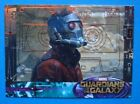 2014 Upper Deck Guardians of the Galaxy Trading Cards 19