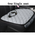 Carbon Fiber Car Seat Heated Heater Cushion Cover Warmer Pad Mat Warming Heat