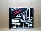 Slyce by Slyce (Autographed) (CD)