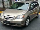 2005 Honda Odyssey SATISFACTION GUARANTEED below $3200 dollars