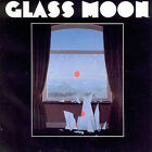 Glass Moon/Growing in the Dark by Glass Moon (CD, Jan-2005, Renaissance Records