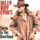 Storm in the Heartland by Cyrus, Billy Ray