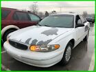 1998 Buick Century Custom 98 below $200 dollars