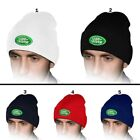 Land Rover Embroidered Knit Beanie Hat Cap OSFA Discovery Range 37 Colors New