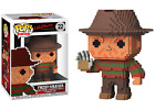 Ultimate Funko Pop Freddy Krueger Figures Checklist and Gallery 18