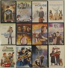 Family Movies dvds 259 ea Shipping 199 on the first FREE ea additional