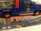 Sunoco 1996 Toy Truck Collectable Memorabilia Child Toy PreOwned