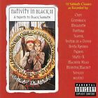 VERY GOOD Nativity in BlackVol2 A Tribute to Black Sabbath by Various Artists