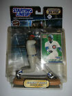 Sammy Sosa MLB Starting Lineup Elite Chicago Cubs