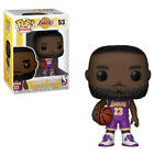 Ultimate Funko Pop NBA Basketball Figures Gallery and Checklist 97
