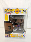 Ultimate Funko Pop NBA Basketball Figures Checklist and Gallery 95