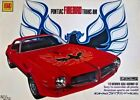 PONTIAC FIREBIRD '73 TRANS AM 1:12 scale OTAKI KIT OT 3-59 MINT RARE /// DOYUSHA