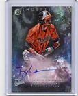 2016 Bowman Inception Baseball Cards - Product Review & Box Hit Gallery Added 18