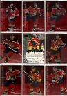 Pavel Bure Cards, Rookie Cards and Autographed Memorabilia Guide 8