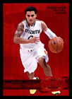 2013-14 Fleer Retro Basketball Cards 57