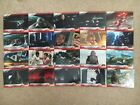1983 Topps Star Wars: Return of the Jedi Series 2 Trading Cards 11