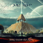 JULY REIGN - Here Comes the Flood / New CD 2016 / Metal / Domain, Evidence One