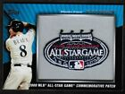 Ryan Braun Cards, Rookie Cards and Autographed Memorabilia Guide 4