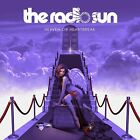THE RADIO SUN - Heaven Or Heartbreak / New CD 2015 / Hard Rock / Paul Laine