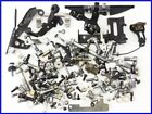 HONDA VTR1000SP-1 Genuine Stay Bolt & Parts Set yyy
