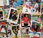 Top 10 Hockey Rookie Cards of the 1980s 13