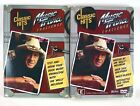 MOLLY MELDRUM Classic Hits Music Trivia Challenge DVD and Book