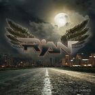 OUT OF THE DARKNESS - RIAN (CD, 2017) 💿 [BRAND NEW]