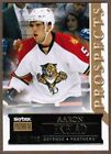 Aaron Ekblad Rookie Cards Checklist and Guide 31