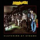 Marillion Clutching At Straws limited deluxe 180gm vinyl 5 LP box set NEW/SEALED