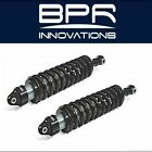 Procomp For Ford F-150 Black Series 2.75 Coilover Shock Absorber (pair)- ZX4003