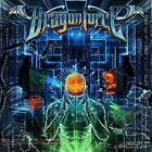 DRAGONFORCE-MAXIMUM OVERLOAD-JAPAN CD BONUS TRACK