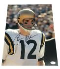 Roger Staubach Cards, Rookie Cards and Autographed Memorabilia Guide 48