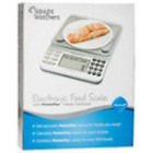 2011 Weight Watchers Points Plus Electronic Food Scale by Weight Watchers