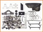 SUZUKI GSX1100S KATANA Genuine Stay Bolt Engine Mount Parts Set yyy